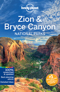 Lonely Planet Zion & Bryce Canyon Nationalpark