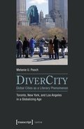 DiverCity - Global Cities as a Literary Phenomenon