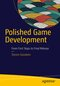 Polished Game Development
