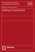 Stalking in Deutschland