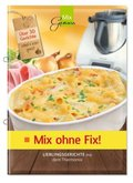Mix ohne Fix! - Bd.1