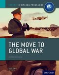 The Move to Global War