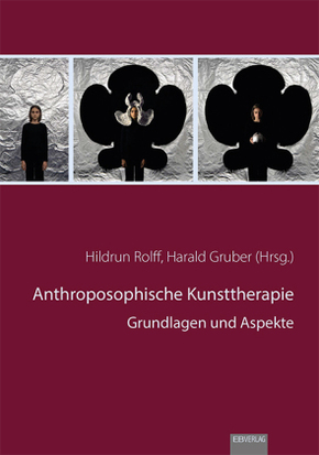 Anthroposophische Kunsttherapie