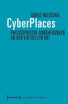 CyberPlaces