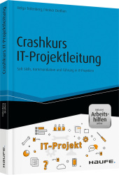 Crashkurs IT-Projektleitung