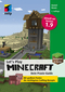 Let's Play Minecraft - Dein Praxis- Guide