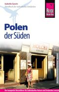 Reise Know-How Polen - der Süden