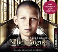 Nebel im August, 6 Audio-CDs