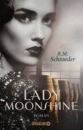 Lady Moonshine