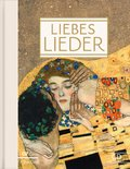 Liebeslieder, m. Audio-CD
