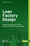 Lean Factory Design