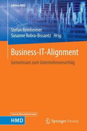 Business-IT-Alignment