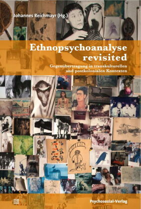 Ethnopsychoanalyse revisited