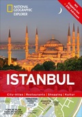 National Geographic Explorer Istanbul