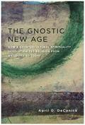 Gnostic New Age