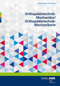 Orthopädietechnik-Mechaniker/ Orthopädietechnik-Mechanikerin
