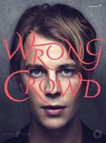 Wrong Crowd, Piano/Vocal/Guitar
