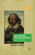 Ecocriticism and Shakespeare