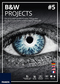 BLACK & WHITE projects 5 (Win & Mac), CD-ROM