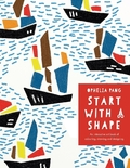 Start With a Shape