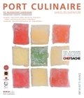 Port Culinaire - Nr.39