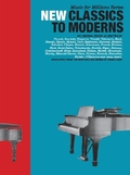 Music For Millions - New Classics To Moderns (Piano Solo Book)
