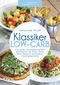 Klassiker Low-Carb
