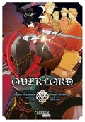 Overlord - Bd.2