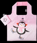AnyBags Tasche Pinguin