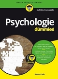 Psychologie für Dummies