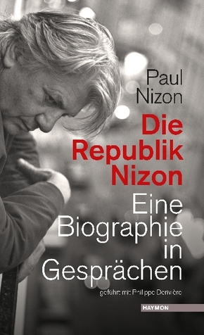 Die Republik Nizon