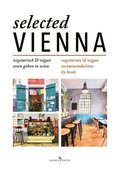 selected Vienna