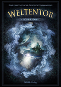 Weltentor Science Fiction (2016)