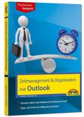 Zeitmanagement & Organisation mit Outlook
