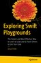 Exploring Swift Playgrounds