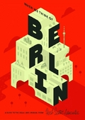 When We Think Of Berlin, Map