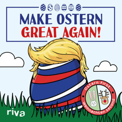 Make Ostern great again