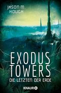Exodus Towers