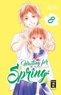 Waiting for Spring - Bd.8