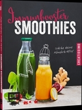 Immunbooster-Smoothies