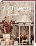 LaBlanche Christmas