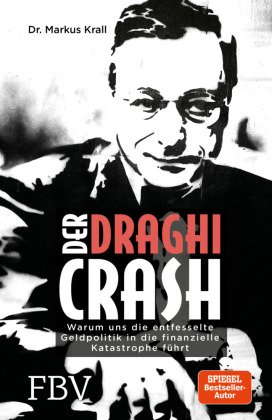 Der Draghi-Crash