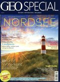 Geo Special: Nordsee; .02/2017