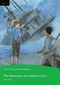 The Adventures of Huckleberry Finn, m. CD-ROM