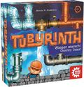 Tubyrinth (Kinderspiel)