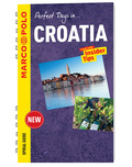 Croatia Marco Polo Spiral Guide