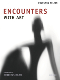 Encounters with Art