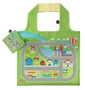 AnyBags Tasche Playground