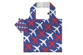 AnyBags Tasche Airplanes