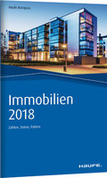 Immobilien 2018
